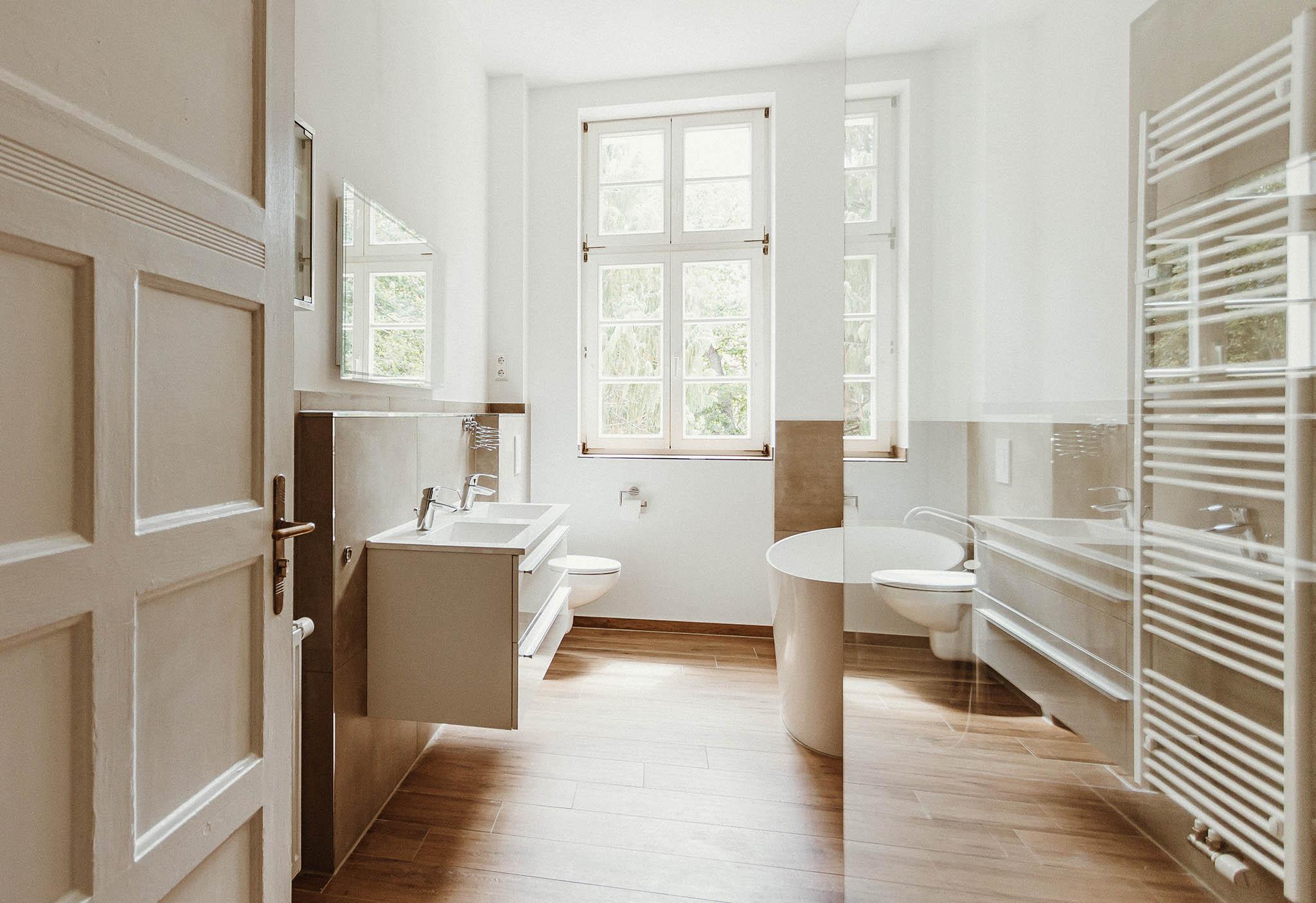 florianfeg_immobilien_sanierung_interior_bad_2